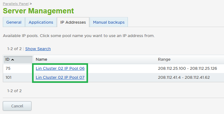 How to Assign Additional IP Addresses to a VPS Solutions